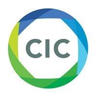 Centro de Integración Ciudadana ( CIC )