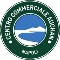 Centro Commerciale Neapolis
