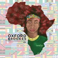 Oxford Brookes African-Caribbean Society
