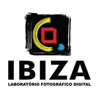 IBIZA Laboratório Fotográfico Digital