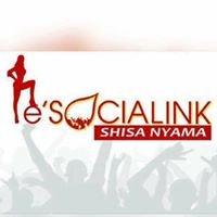 E'Socialink Shisa Nyama & Car Wash