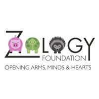 Zoology Foundation at Crooked Willow Farms