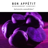 Bon Appetit at Fred Hutchinson Cancer Research Center
