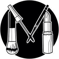 Madison Tippett - Makeup Artist