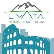 Monte Livata - Vacanze in Montagna