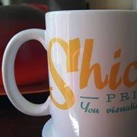 Shicilela Printing