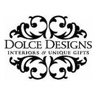 Dolce Designs