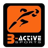 B-Active Sports Marketing