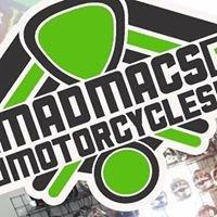 Mad Macs Motorcycles