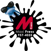 Maxi Press Limited (Muptwo)