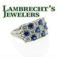 Lambrecht's Jewelers, Inc.