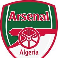 Arsenal Algeria Supporters Club