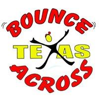 Bounce Across Texas