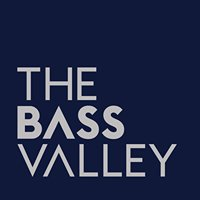 The Bass Valley by Klipsch