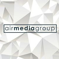 Airmedia group