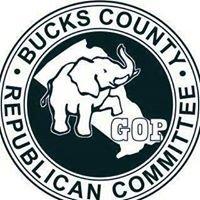 Bucks County Republican Committee