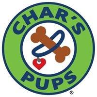 Char's Pups, LLC