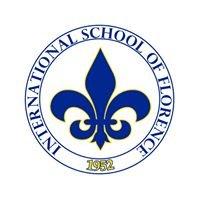 ISF International School of Florence