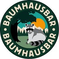 Baumhaus Bar