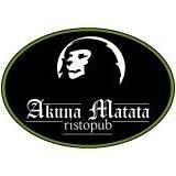 Akuna Matata