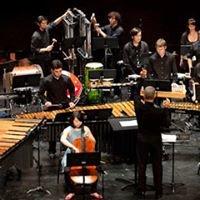 NYU Percussion Studies Program