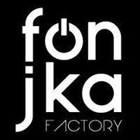 Fonjka Factory