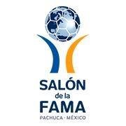 Salón de la Fama del Futbol