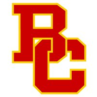 Bergen Catholic High School