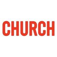 Church Original Products