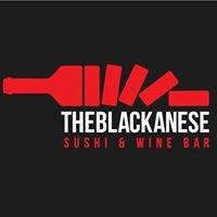 The Blackanese