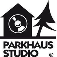 Parkhaus Studio