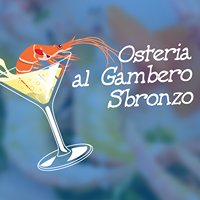 Osteria Gambero Sbronzo