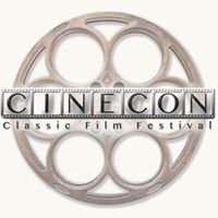 Cinecon Classic Film Festival