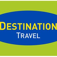 Destination Travel & Consulting AG