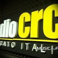 Radio Crc - ScuoladiRadio