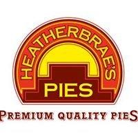 Heatherbrae's Pies