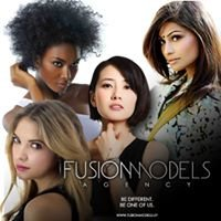 Fusion Models Agency