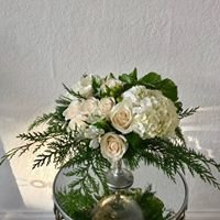 Glendora Florist