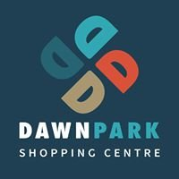 Dawnpark Shopping Centre
