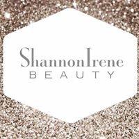 Shannon Irene Beauty