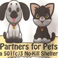 Partners For Pets Marianna, FL