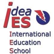 IDEA International Education School