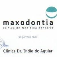 Maxodontia- 5 de Outubro