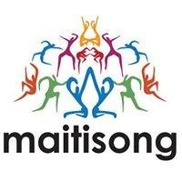 Maitisong