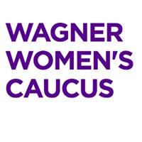 NYU Wagner Women's Caucus