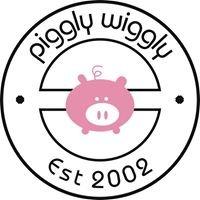 Piggly Wiggly - Midlands