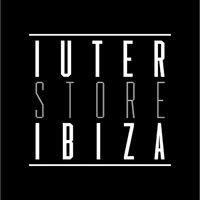 IUTER Store Ibiza