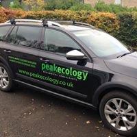 Peak Ecology Ltd