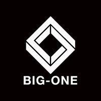Big-One MN