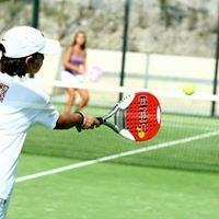 Ibiza sport.life